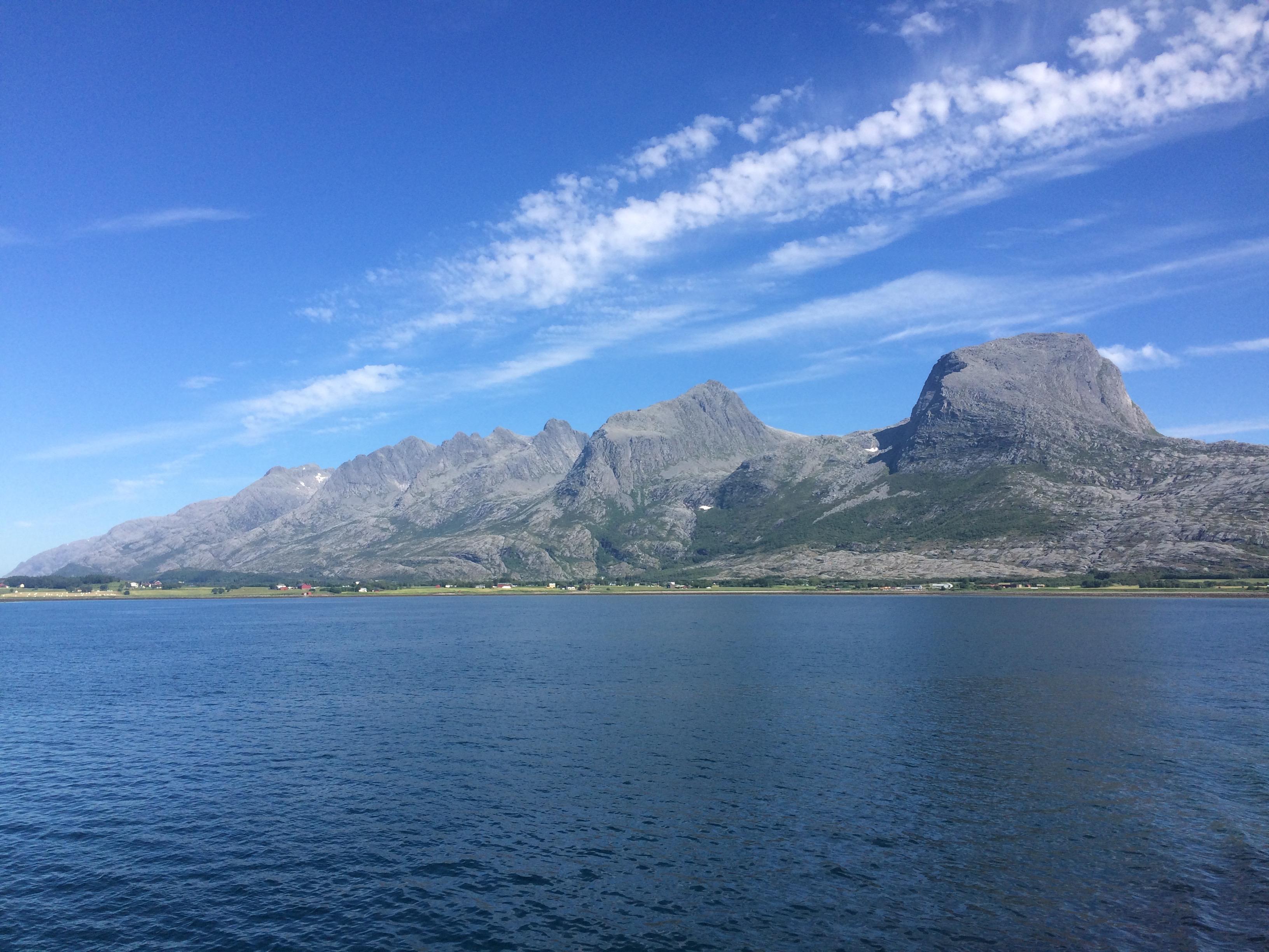 Alstenøya