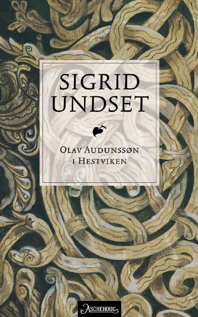 undset_sigrid_olav_audunssoen_of_hestviken.jpg